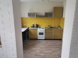 Снять двухкомнатную квартиру Свободы тер, 50  м², 16000 рублей