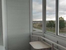Снять однокомнатную квартиру Комсомольский пр-кт, 37  м², 16000 рублей