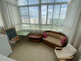 Снять четырехкомнатную квартиру Окружная ул, 120  м², 42000 рублей