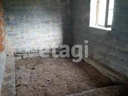 Продается дача Дорожная ул, 40  м², участок 700 сот., 999000 рублей