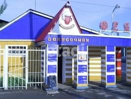 Продается Готовый бизнес Камышинская 2-я ул, 51.5  м², 4150000 рублей