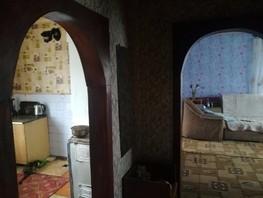 Дом, 68  м², 1 этаж, участок 6 сот.