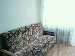 1-комнатная квартира, 33  м², 3/9 этаж