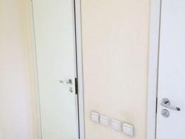 Нежилое, 137  м², 1 этаж