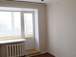 1-комнатная квартира, 37  м², 2/4 этаж