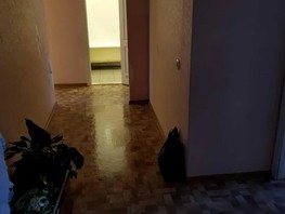 2-комнатная квартира, 77  м², 8/10 этаж
