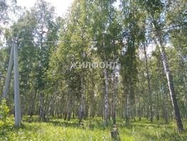 Земельный участок, Первомайская ул