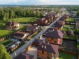 Продается участок 14.42  сот., 2200000 рублей