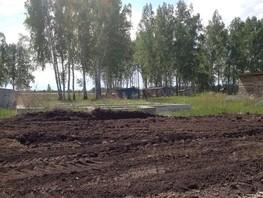 Продается участок 472  сот., 1900000 рублей