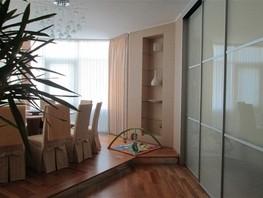 Продается 5-комнатная квартира Депутатская ул, 203  м², 35000000 рублей