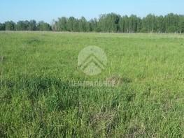 Земельный участок, Ветеран 1-2 квартал снт