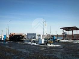 Продается Готовый бизнес Молодежная ул, 6253  м², 18000000 рублей