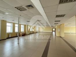 Сдается Помещение Серебряное озеро ул, 422.82  м², 274830 рублей