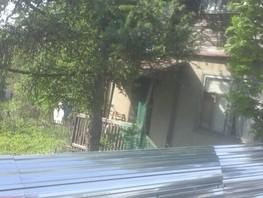 Продается дача 70  м², участок 6.6 сот., 350000 рублей