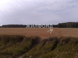 Продается Земля сельхозназначения Советская ул, 460857  сот., 2500000 рублей