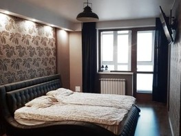 Продается 3-комнатная квартира Военная ул, 106.3  м², 14200000 рублей