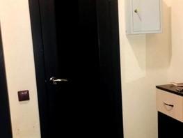 Снять однокомнатную квартиру Крылова ул, 40  м², 14000 рублей