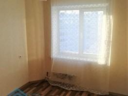 Комната, Хилокская ул, д.1б