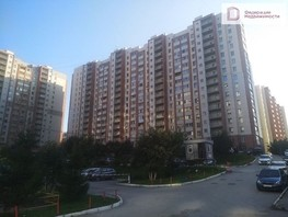 Продается 2-комнатная квартира Адриена Лежена ул, 68  м², 6700000 рублей