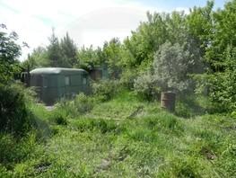 Дом, Воровского 1-й пер