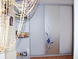 1-комнатная квартира, 32  м², 3/5 этаж