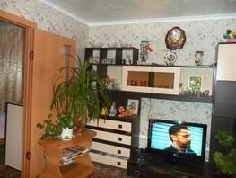 Дом, 60  м², 1 этаж, участок 3 сот.