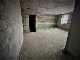 1-комнатная квартира, 40.34  м², 3/9 этаж