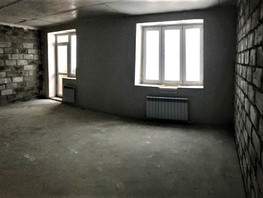 1-комнатная квартира, 44.14  м², 8/10 этаж