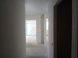 2-комнатная квартира, 54.2  м², 7/16 этаж