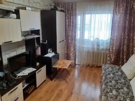 2-комнатная квартира, 43.5  м², 2/5 этаж