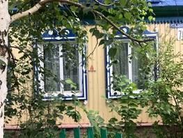 Дом, 78  м², 1 этаж, участок 9 сот.