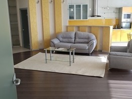 2-комнатная квартира, 102  м², 8/10 этаж