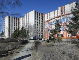 Продается Комната Космический пр-кт, 13  м², 550000 рублей
