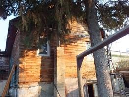 Продается Дом Линия 25-я ул, 86  м², участок 4 сот., 2160000 рублей