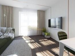 Продается Апартаменты Маршала Жукова ул, 30.17  м², 1810000 рублей