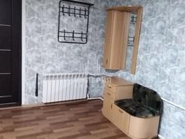 Продается Дом Молодежная ул, 79  м², участок 10 сот., 1930000 рублей