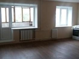 Продается 2-комнатная квартира Яковлева ул, 44  м², 3450000 рублей