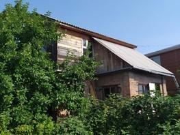 Продается Дом сдт Дружба-1 (ЦАО1) дп, 50  м², участок 4.55 сот., 1200000 рублей
