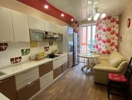 Продается 2-комнатная квартира Степанца ул, 68  м², 6450000 рублей