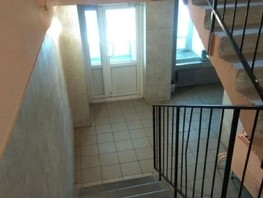3-комнатная квартира, 74  м², 1/10 этаж