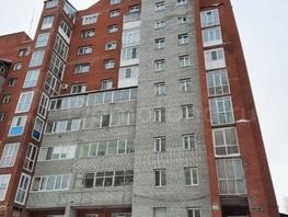 4-комнатная квартира, 84  м², 6/11 этаж