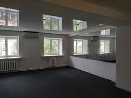 Помещение, 68  м², 3 этаж, монолитный