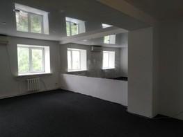 Помещение, 68  м², 3 этаж, панельный
