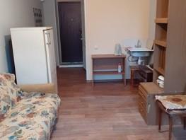 1-комнатная квартира, 21  м², 2/4 этаж