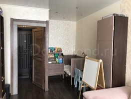 Продается 1-комнатная квартира Нефтяная ул, 34.7  м², 3600000 рублей