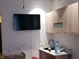 1-комнатная квартира, 28  м², 3/8 этаж