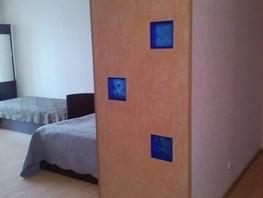 2-комнатная квартира, 60  м², 9/10 этаж