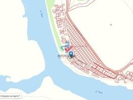 Земельный участок, деревня Казанка