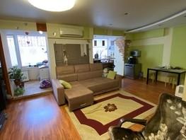 2-комнатная квартира, 70  м², 1/9 этаж