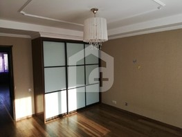 3-комнатная квартира, 80.6  м², 3/10 этаж